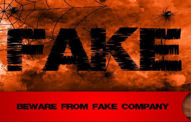 fake-computer-center